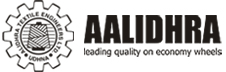 Aalidhra Group